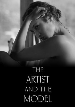 The Artist and the Model - El artista y la modelo